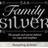 GAA Family Silver