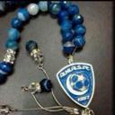 KHALID S. ALGHAEDANI (@0541069290) Twitter