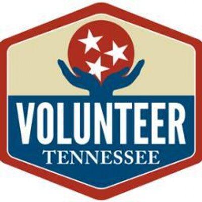Image result for volunteer tennessee logo