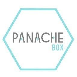PanacheBox