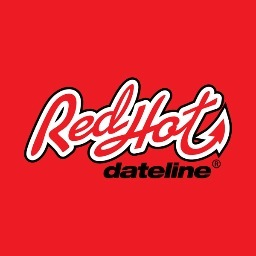 red hot date line