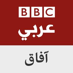 @BBC_Afaq