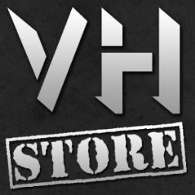 c1777c79 Van Halen Store (@VanHalenStore) | Twitter