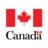 Commerce Canada