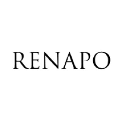 Remapo