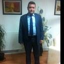 ismail yurtoğlu (@06yurtoglu06) Twitter