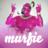 Murfie Wishes!