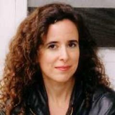 Ruth Behar Net Worth
