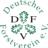 Deutscher Forstverein