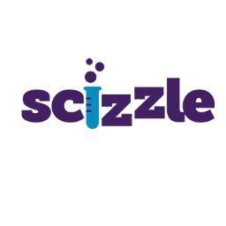 Scizzle