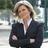 Cynthia McFadden (@CynthiaMcFadden) Twitter profile photo