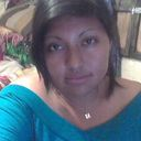 Angelica Alejandra (@1392Aleja) Twitter