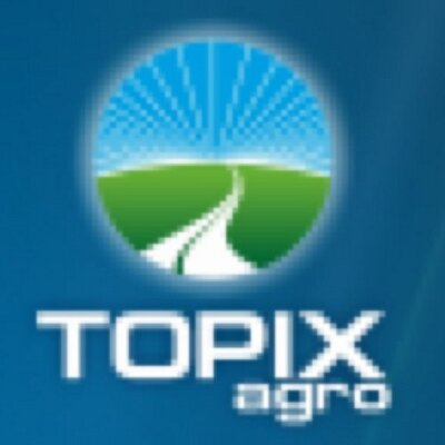Следует Отзывы Топикс Агро постепенно, долгие