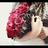 Photo de profile de Dalal.hb