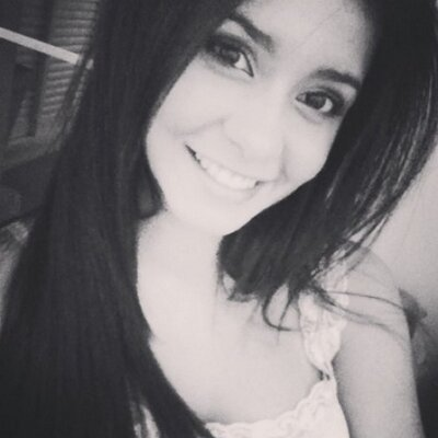 Aline Rios naked 808