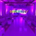 حفلات (@0565259567) Twitter