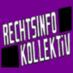 Rechtsinfokollektiv Profile picture
