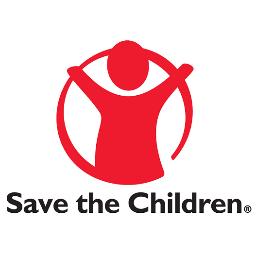 Картинки по запросу save the children logo