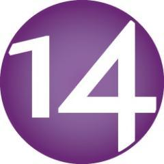 4 | The Number Four - Free Clip Art | Purple | Pinterest ...
