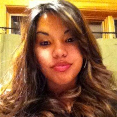 Nina Lopez pics 37