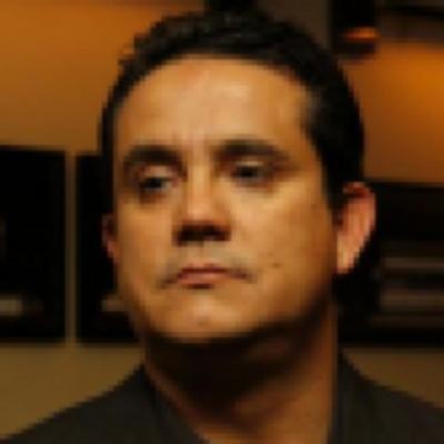 Alfredo Carbajal on Muck Rack