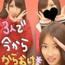 Yuharu*オルチャンを目指すJc2  (@0219_x) Twitter