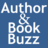 Author and Book Buzz