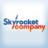 Skyrocket_Co