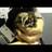 tatsuo (@naturboy39ts)