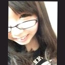 ちゃーんぽ❌ (@0204_honami) Twitter