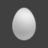 @mimi04012 Profile picture