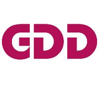 Gesellschaft für Datenschutz und Datensicherheit