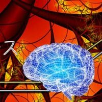 脳科学最新ニュース 基本相互フォロー
