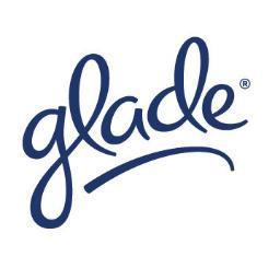 @gladekadini