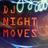 DJ Night Moves