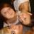 Chelsea Salmon (@chelskifish) Twitter profile photo