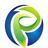PMN | Pandiva Media Network