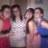 Hayley_Baker25