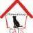 TW_HomelessCATS's avatar'