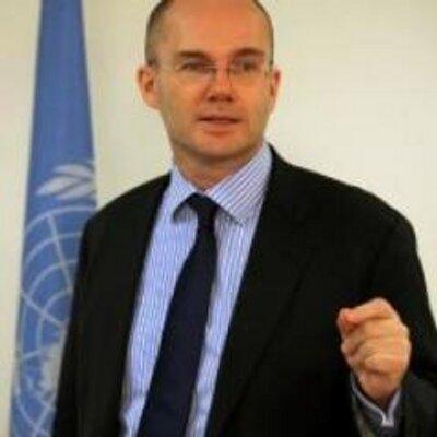 Brian Hansford Profile Image