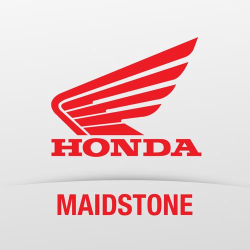 maidstone honda (@maidstonehonda) | twitter