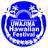 宇和島Hawaiianフェスティバル