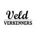 Twitter Profile image of @Veldverkenners
