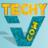 Techyv
