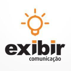 (c) Exibircomunicacao.com.br