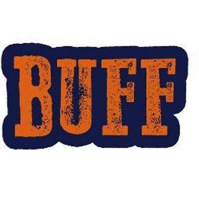 Buff Manchester Buff Manchester