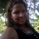 Jessenia.  Ortega (@13Jessenia) Twitter