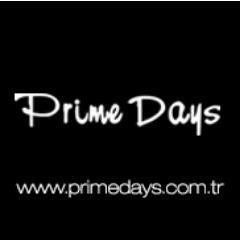 @PrimeDays