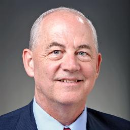 Bruce Maas
