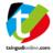 Txingudi_online